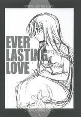 [KOKIKKO][TAKANAEDOK] Ever Lasting Love (Bleach) [ENG][1st Part]