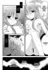 english, translated, a certain magical index, c75, index-chan