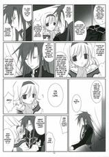 doujinshi, english, tales of the abyss, natalia, translated