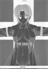 FHA - THE SAGE 0 [R-WORKS]