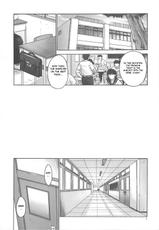 (C75) [Hellabunna] -REI- REI06 CHAPTER05 (Dead or Alive) [ENG]