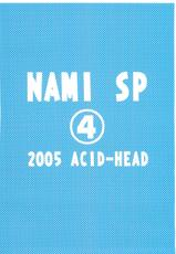 (C68) [ACID-HEAD (Murata.)] NAMI SP 4 (One Piece)