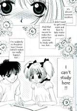 [Toyko Mew Mew] Candy Pop in Love (ENG)